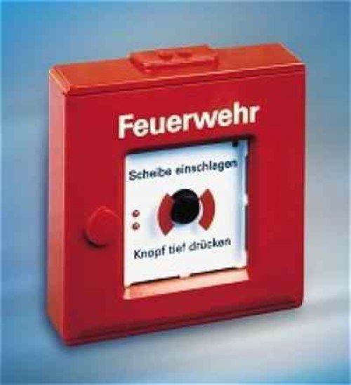 Brandmeldealarm vom 18.05.2018  |  (C) Freuerwehr Laakirchen (2018)