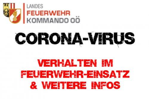 Allgemein vom 11.03.2020  |  (C) Freuerwehr Laakirchen (2020)
