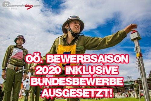 Allgemein vom 27.03.2020  |  (C) Freuerwehr Laakirchen (2020)
