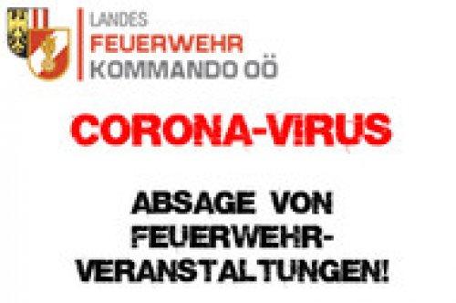 Allgemein vom 10.03.2020  |  (C) Freuerwehr Laakirchen (2020)
