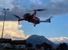 Drohne_1_2