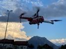 Drohne_1_3